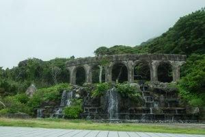 新島親水公園